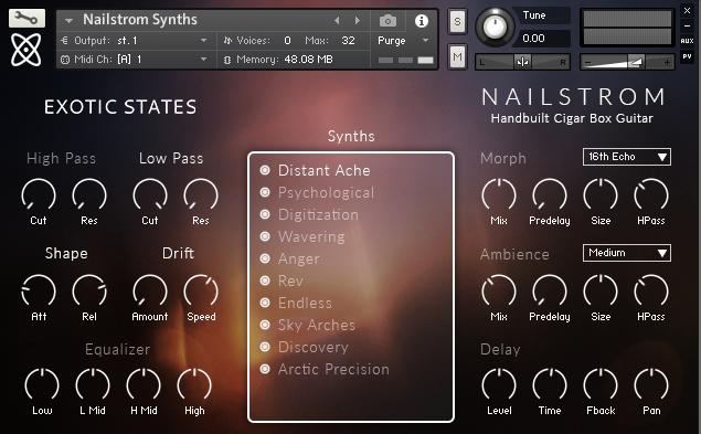 SynthsScreenshot.PNG