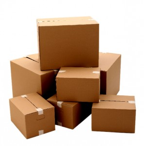 Packaging-Boxes-296x300.jpg