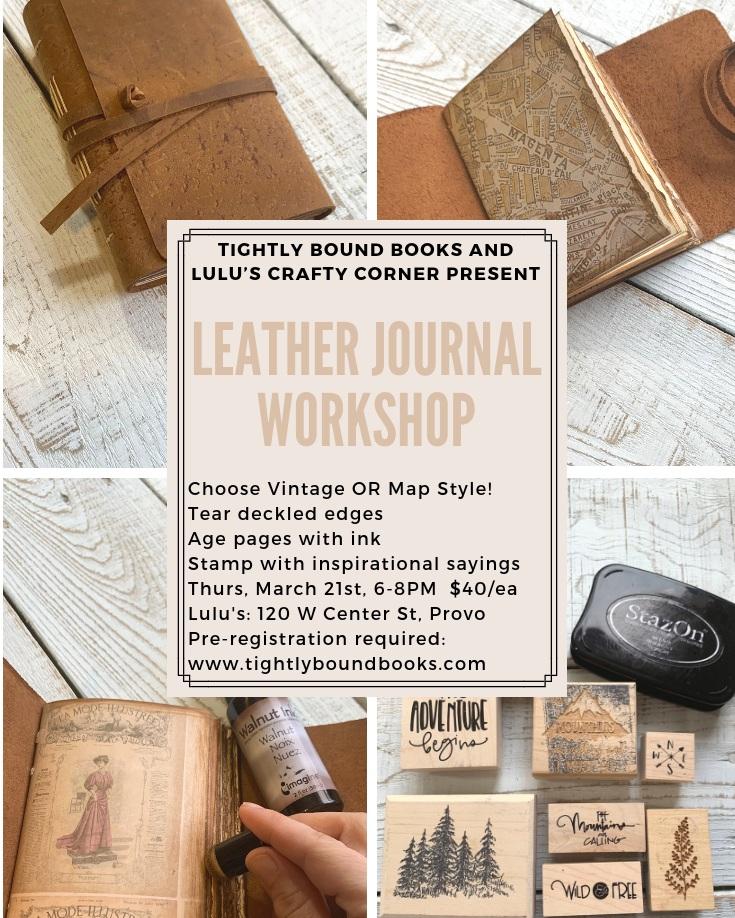Leather+journal+workshop+%281%29.jpg