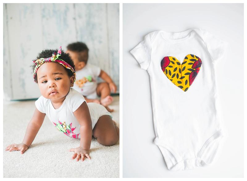 Trendsetter kids clothing african print 0013.jpg