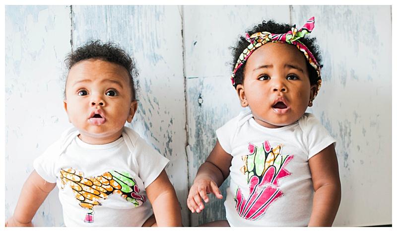 Trendsetter kids clothing african print 0010.jpg