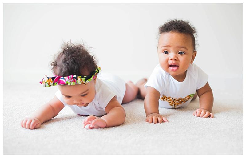 Trendsetter kids clothing african print 004.jpg