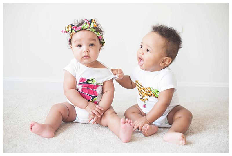 Trendsetter kids clothing african print 003.jpg