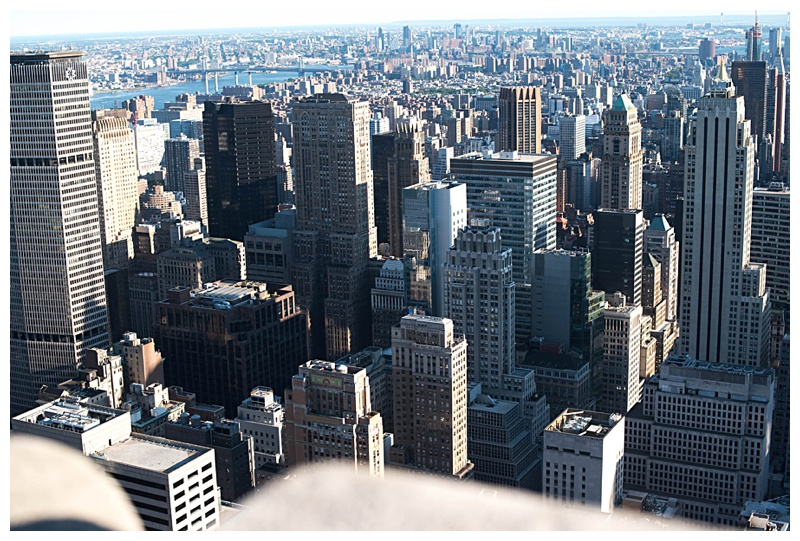 New_York_City_With_Baby_014.jpg