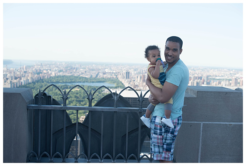 New_York_City_With_Baby_006.jpg