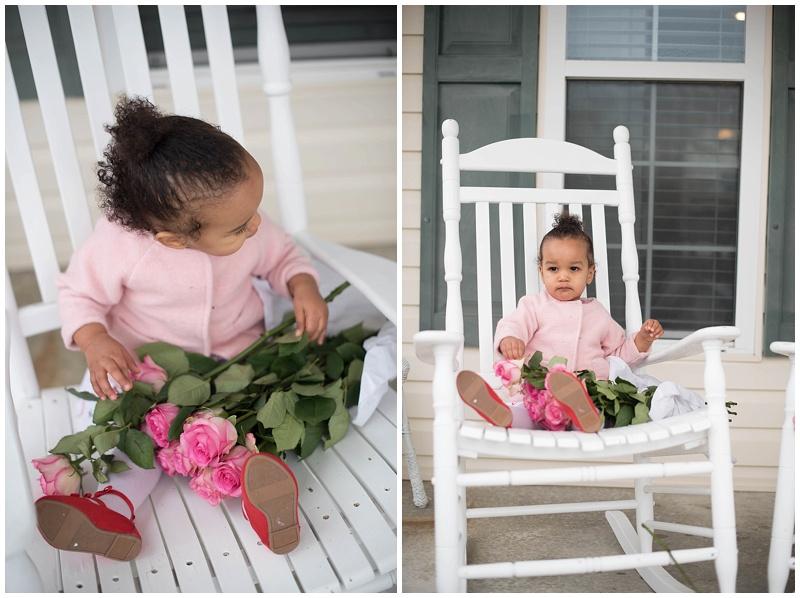 kids-valentines-day-styled-shoot-photo-0002.jpg