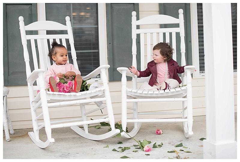 kids-valentines-day-styled-shoot-photo-0003.jpg