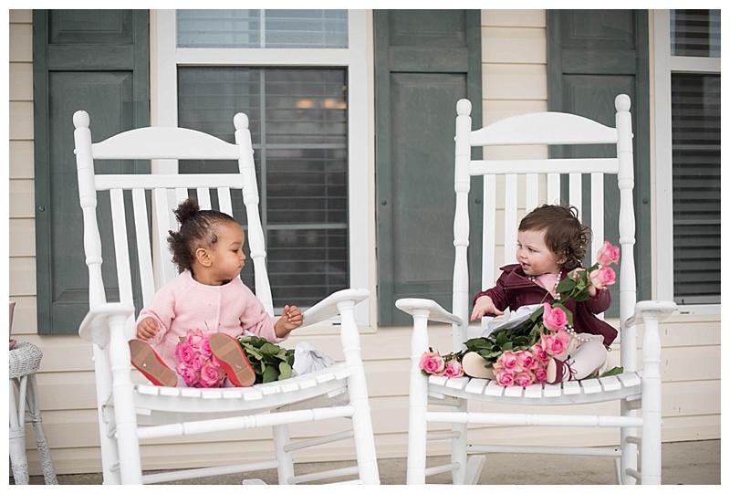 kids-valentines-day-styled-shoot-photo-0004.jpg