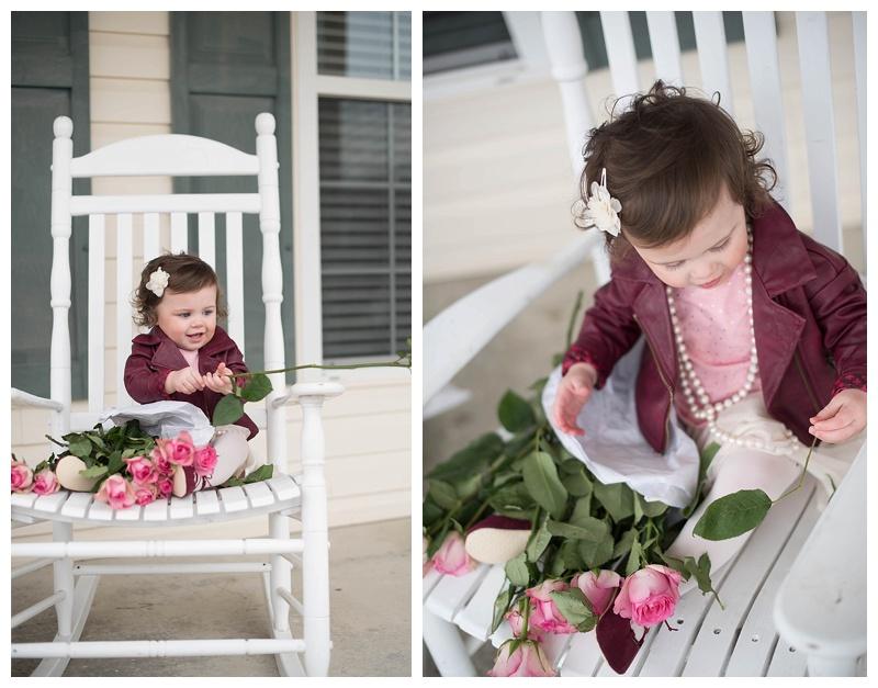 kids-valentines-day-styled-shoot-photo-0005.jpg