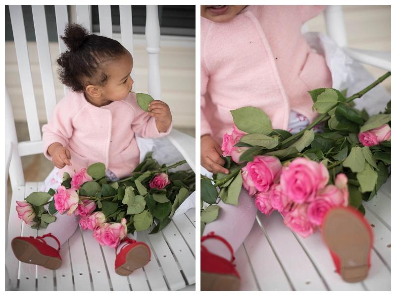 kids-valentines-day-styled-shoot-photo-0007.jpg