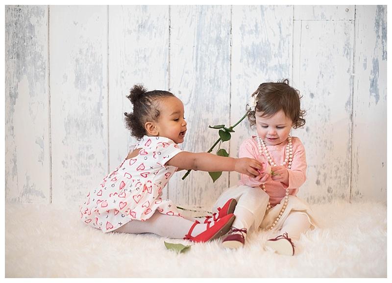 kids-valentines-day-styled-shoot-photo-0008.jpg