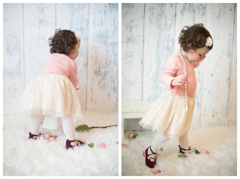 kids-valentines-day-styled-shoot-photo-0011.jpg