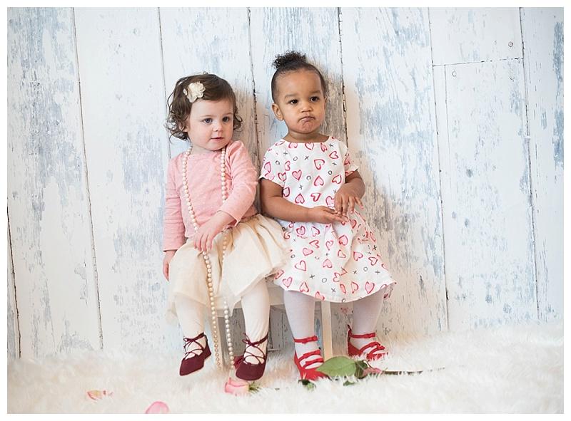 kids-valentines-day-styled-shoot-photo-0012.jpg