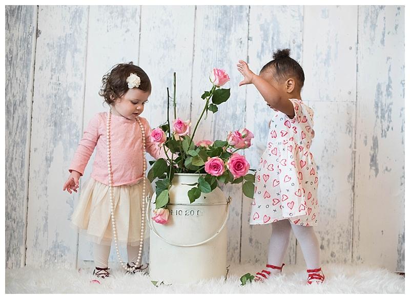 kids-valentines-day-styled-shoot-photo-0013.jpg
