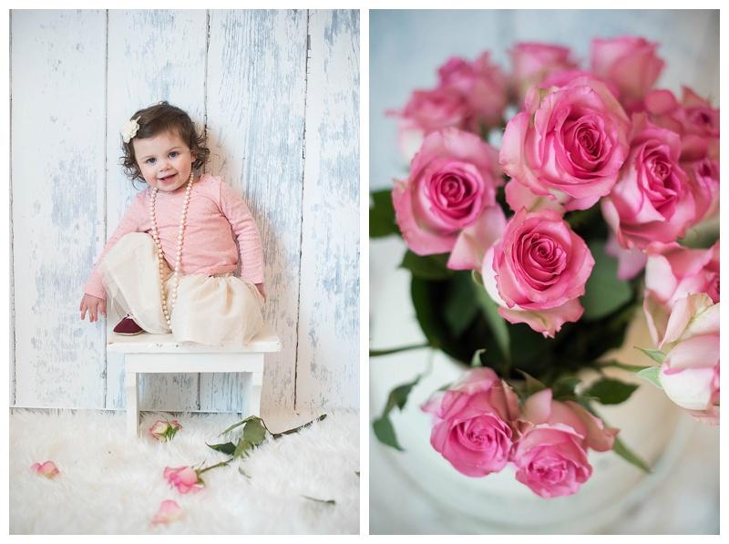 kids-valentines-day-styled-shoot-photo-0015.jpg