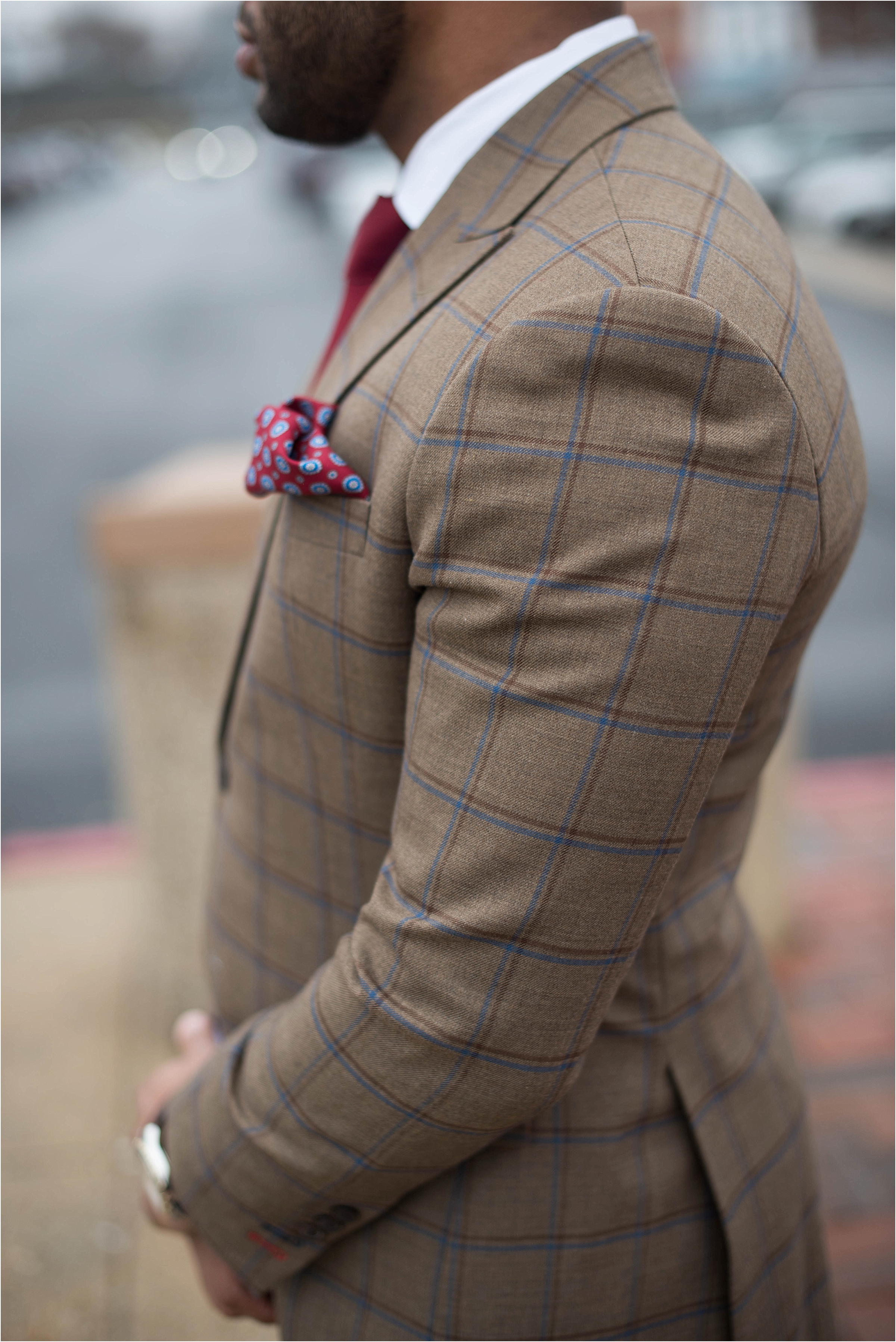 winter_menswear_mensfashion_tailor_0026.jpg