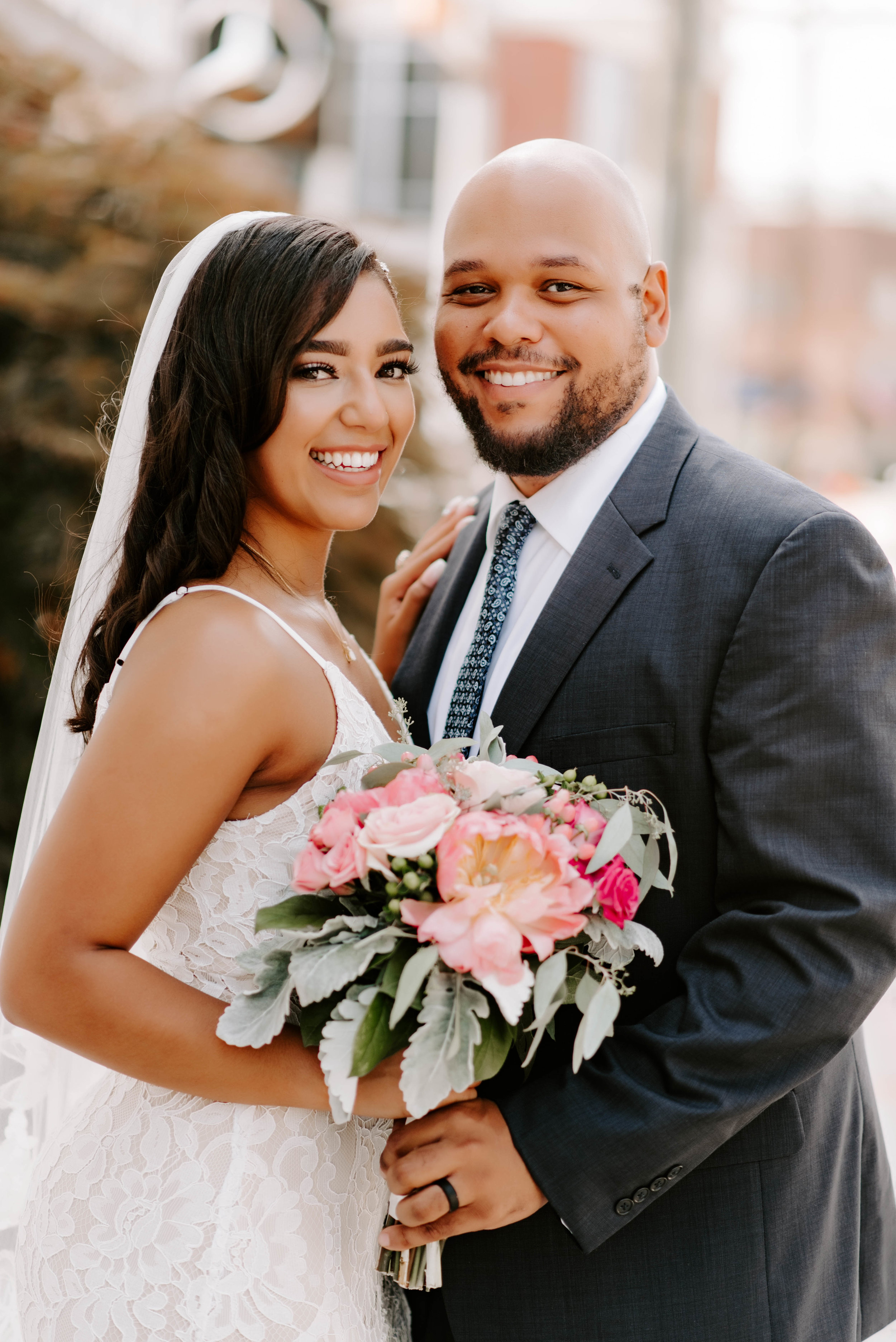 annapolis_courhouse_wedding_003-6.jpg