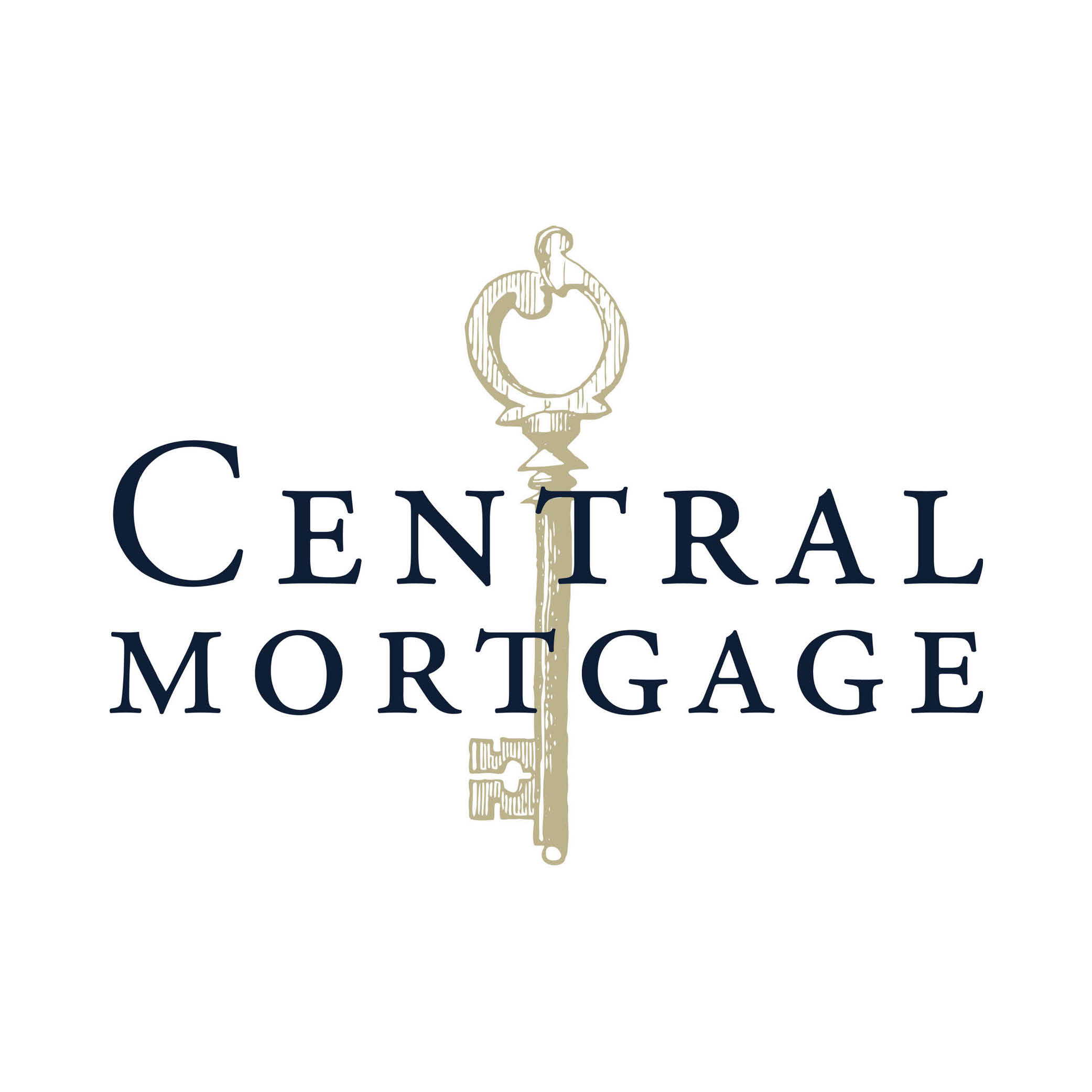 Central Mortgage