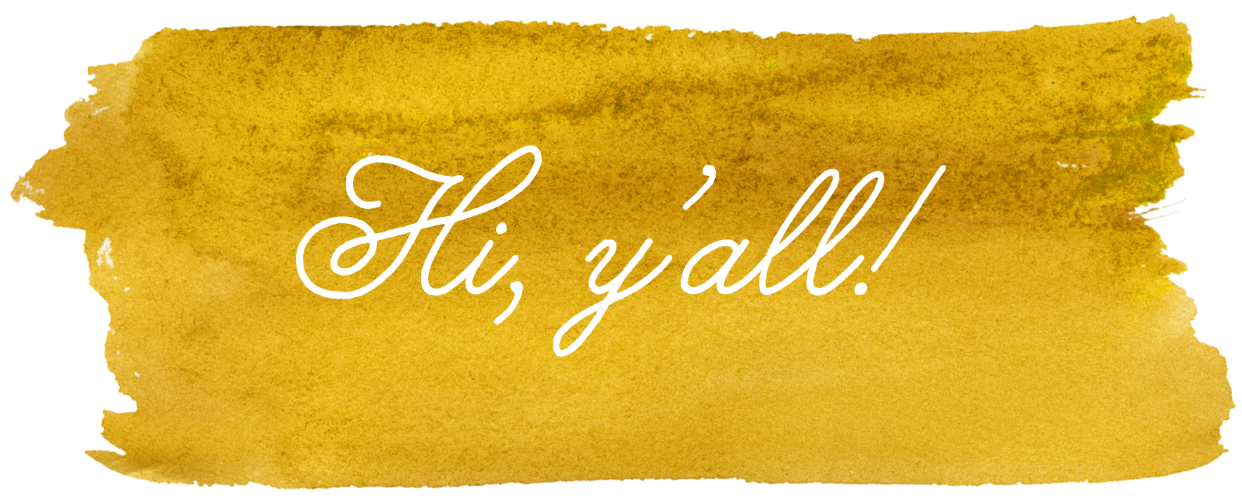 LargePaintStrip_Yellow-whitebg-HIYALL.png