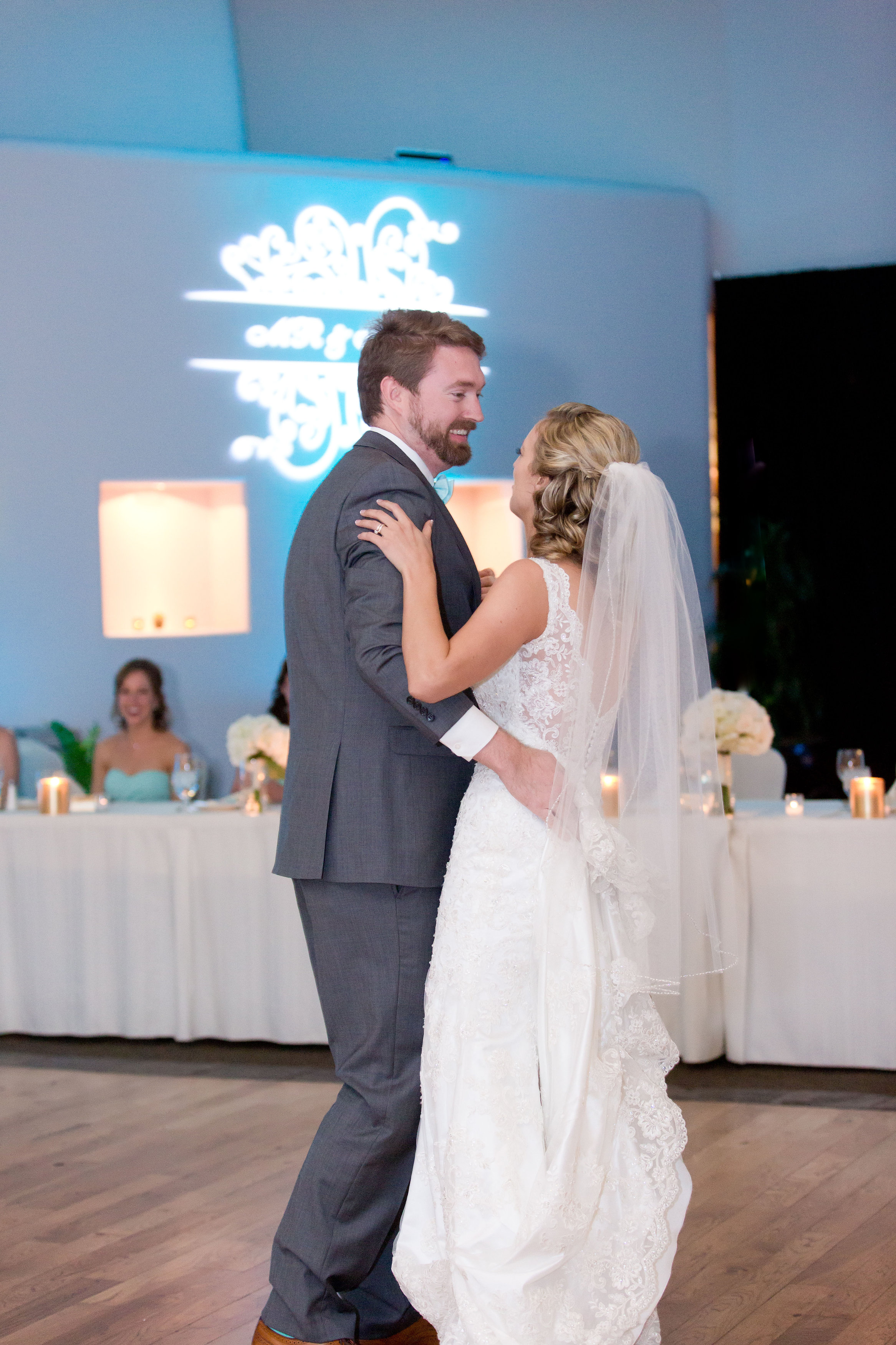first dance uplighting.jpg