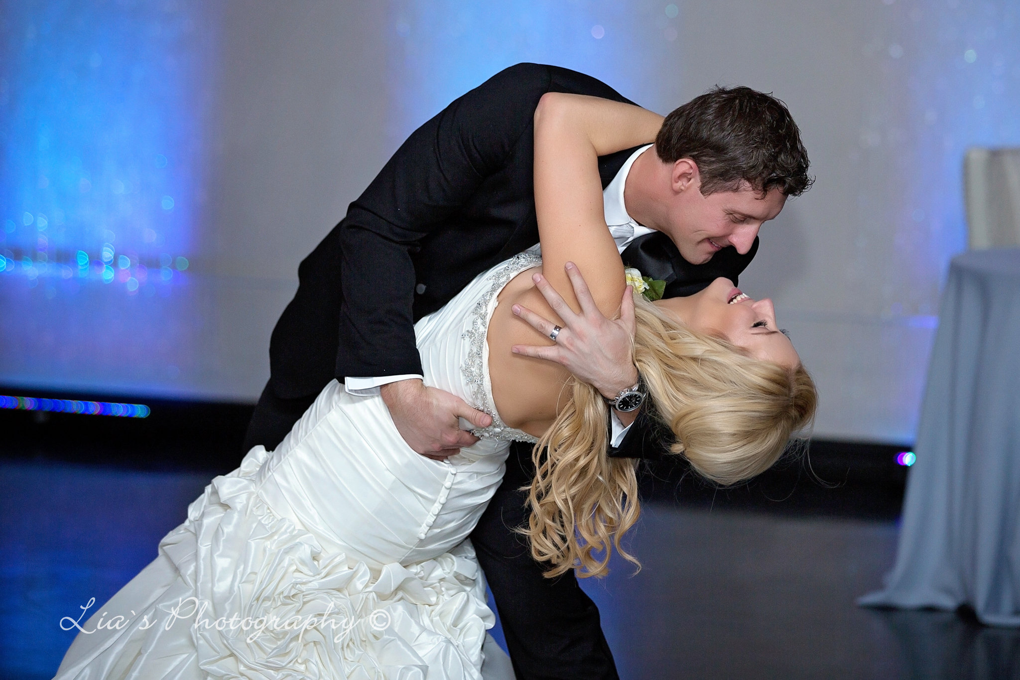 first dance dip color.jpg