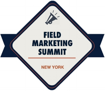 Field Marketing Summit Logo Update1 copy.png