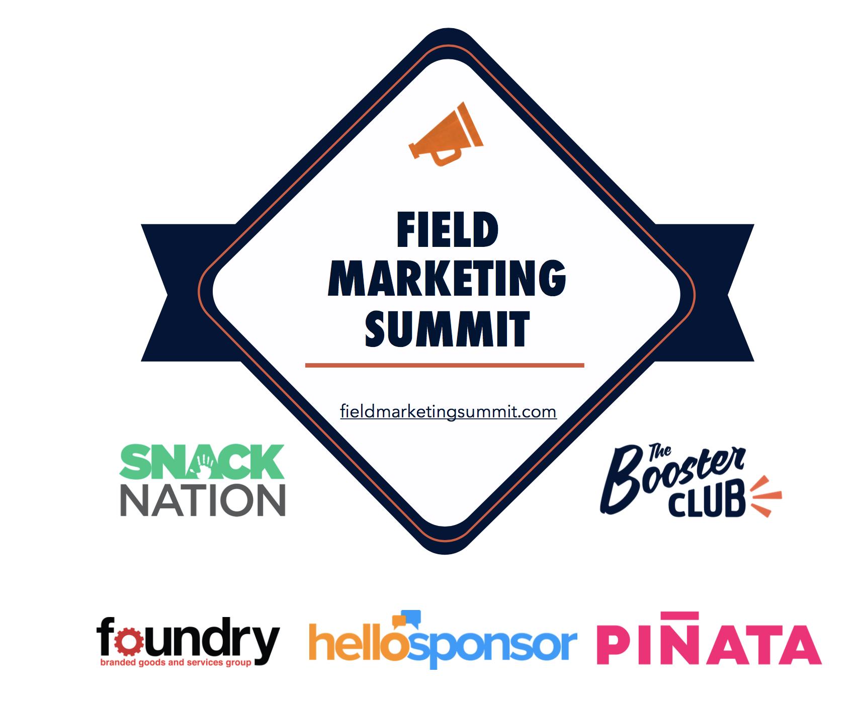Field Marketing Summit Logo Update 2 copy.png
