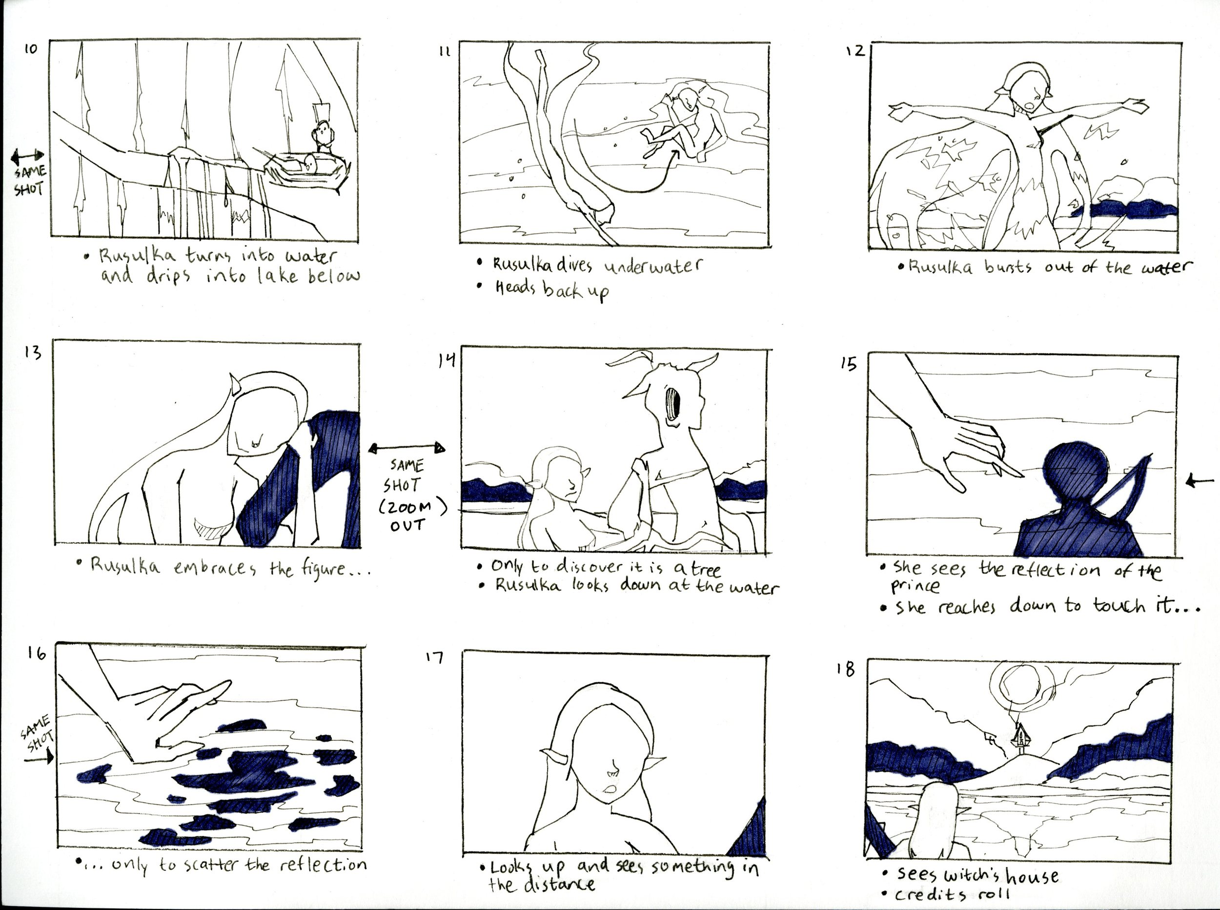Eric's Storyboard Version 2