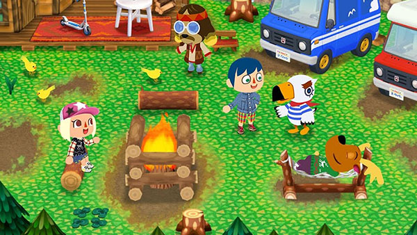 ACNL-Welcome-Amiibo-Update-Out.jpg