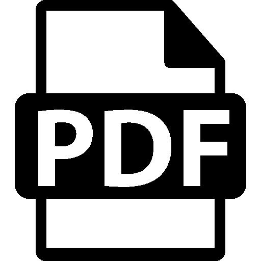 download-timberlocker-pdf