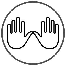 Ambidextrous Design