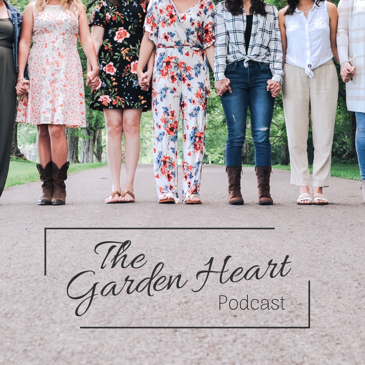 - Join us for this encouraging and life-giving podcast to equip you to cultivate abundant life from the inside out. Filled with conversations, interviews, & teachings we believe this podcast will give you the encouragement you need for any season of life!