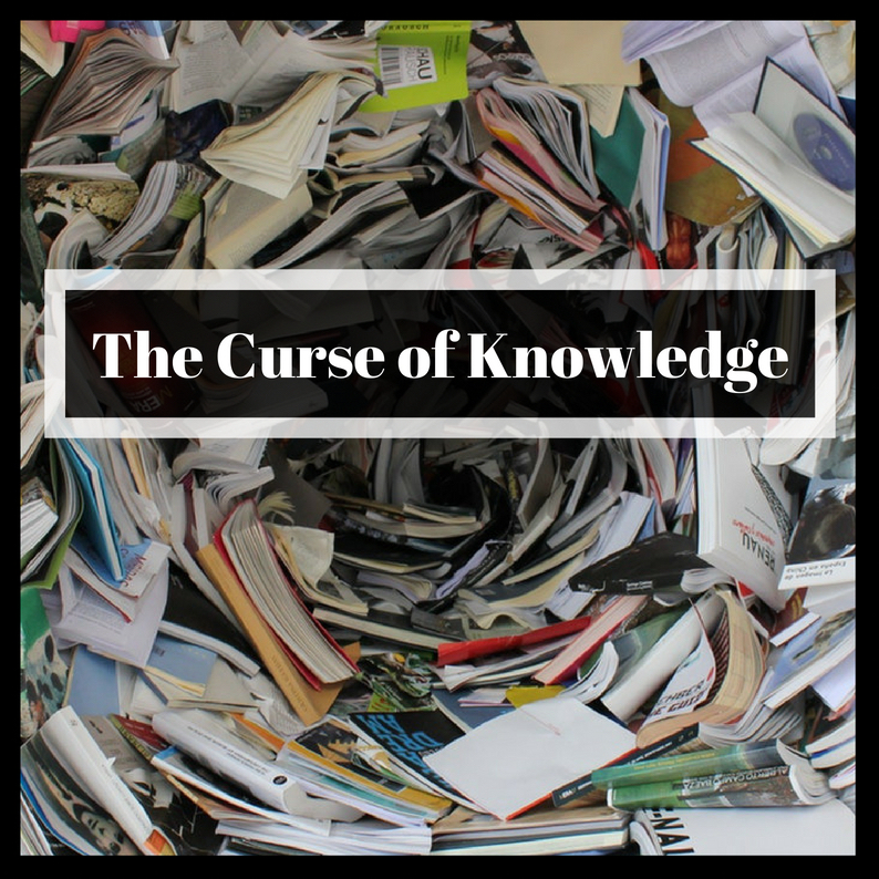 The Curse of Knowledge.jpg