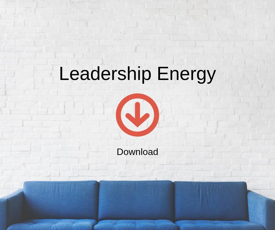 Leadership Energy Download.png