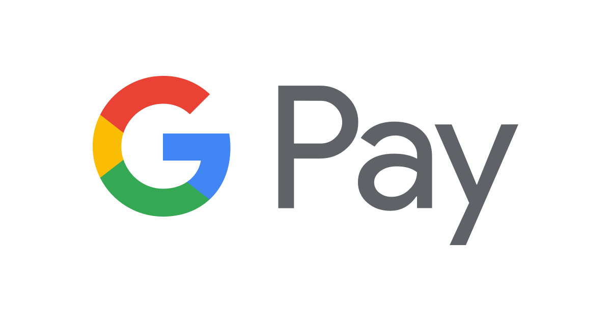 google pay logo.png