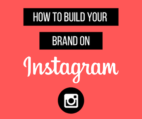 Build Your Brand on IG.png