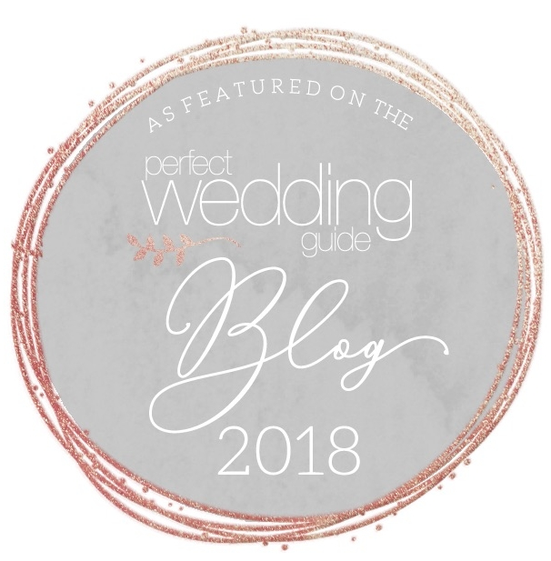 PWG_BLOG_BADGE_2018_2.jpg