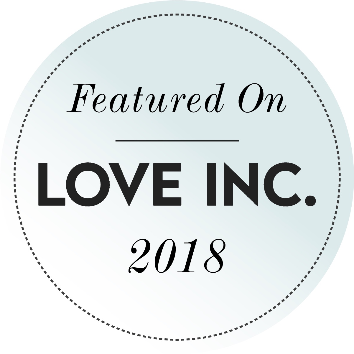 LoveInc Mag Badge.jpg