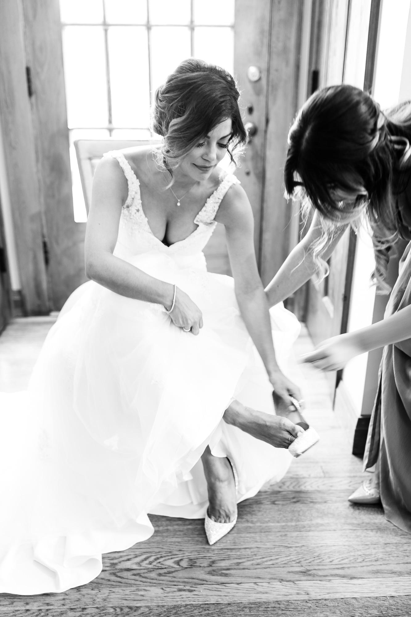 Anthony & Nicole's Wedding_95502.jpg