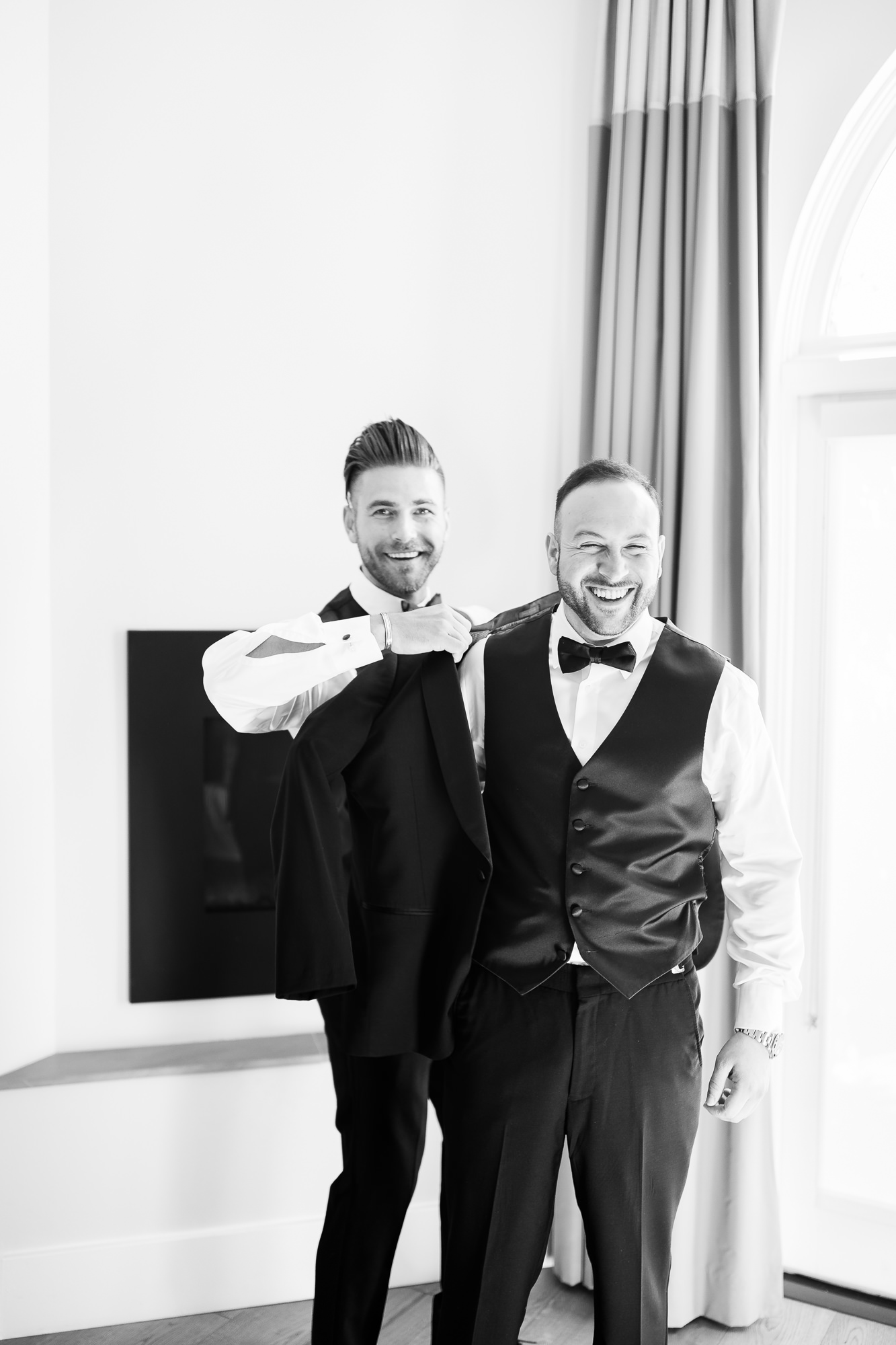 Anthony & Nicole's Wedding_57102.jpg