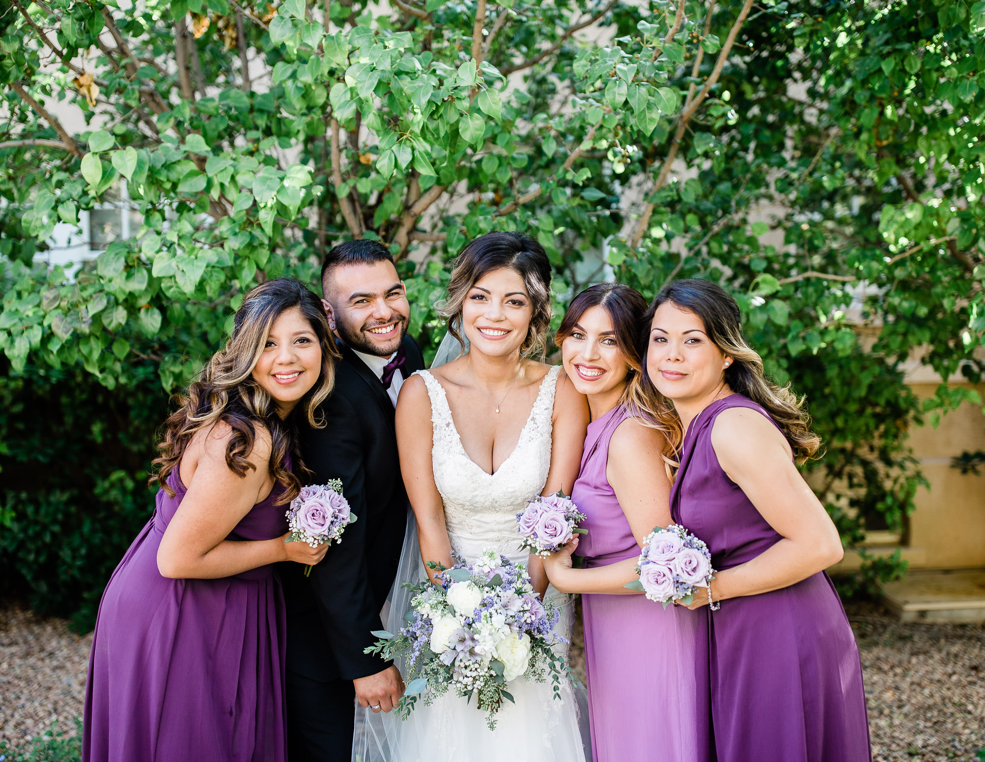 Anthony & Nicole's Wedding_131702.jpg