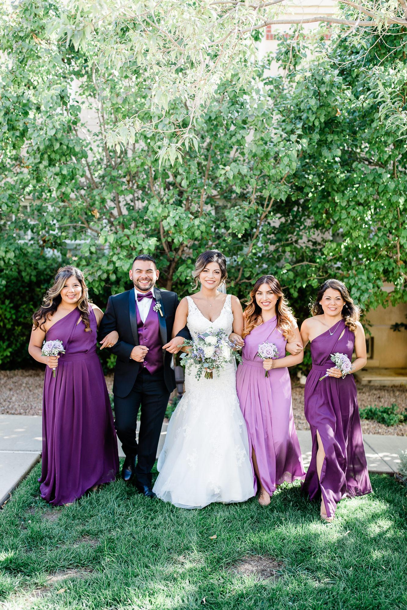 Anthony & Nicole's Wedding_135602.jpg