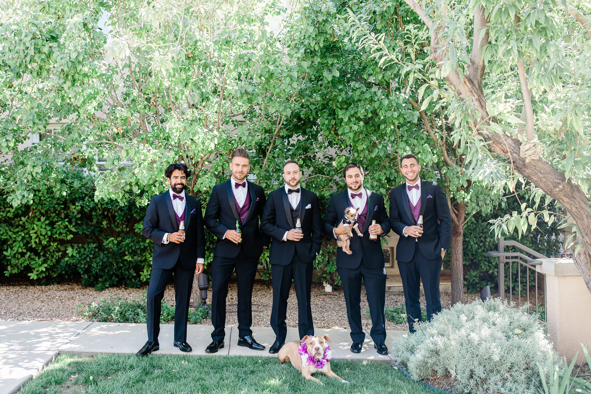 Anthony & Nicole's Wedding_65702.jpg