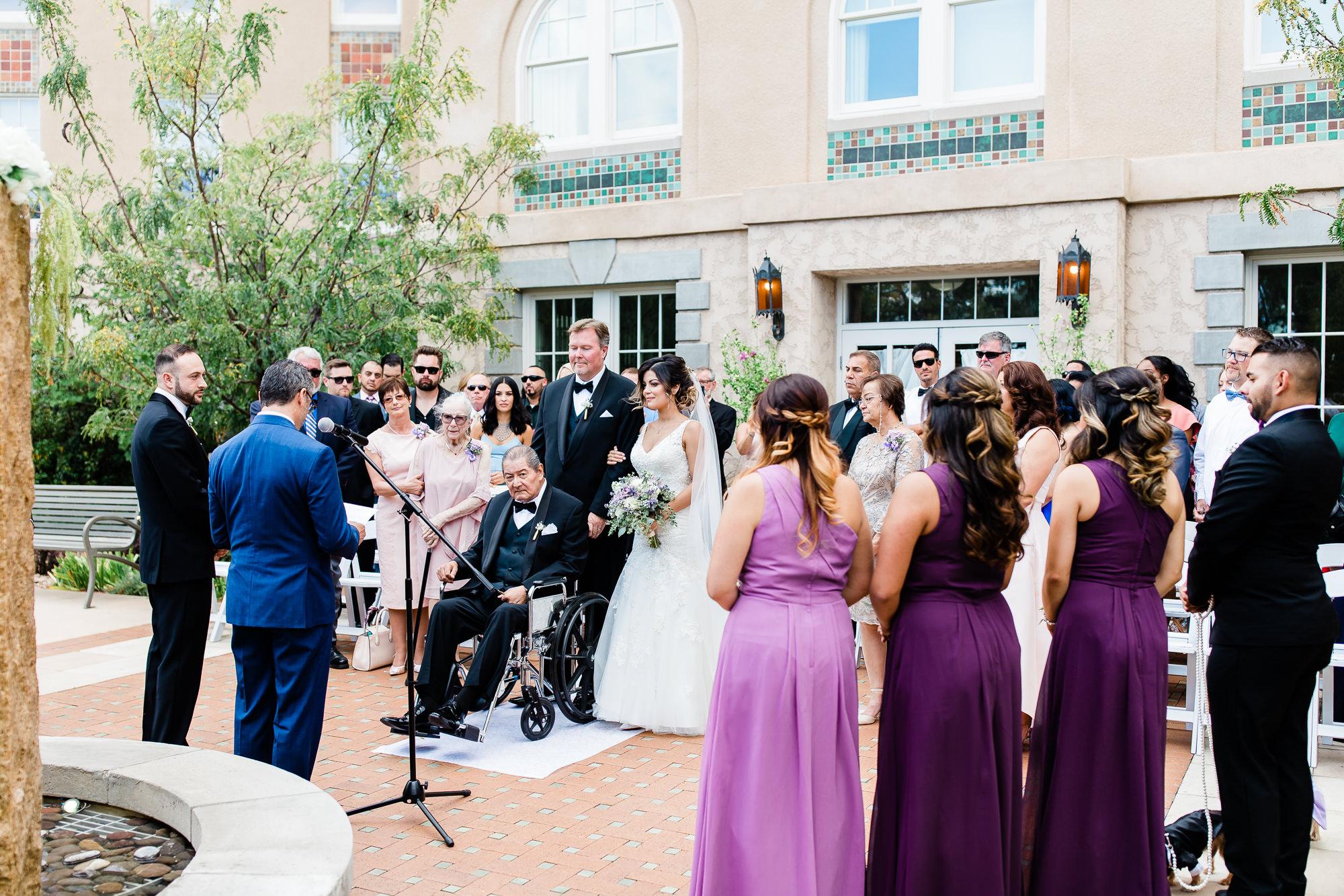 Anthony & Nicole's Wedding_174902.jpg