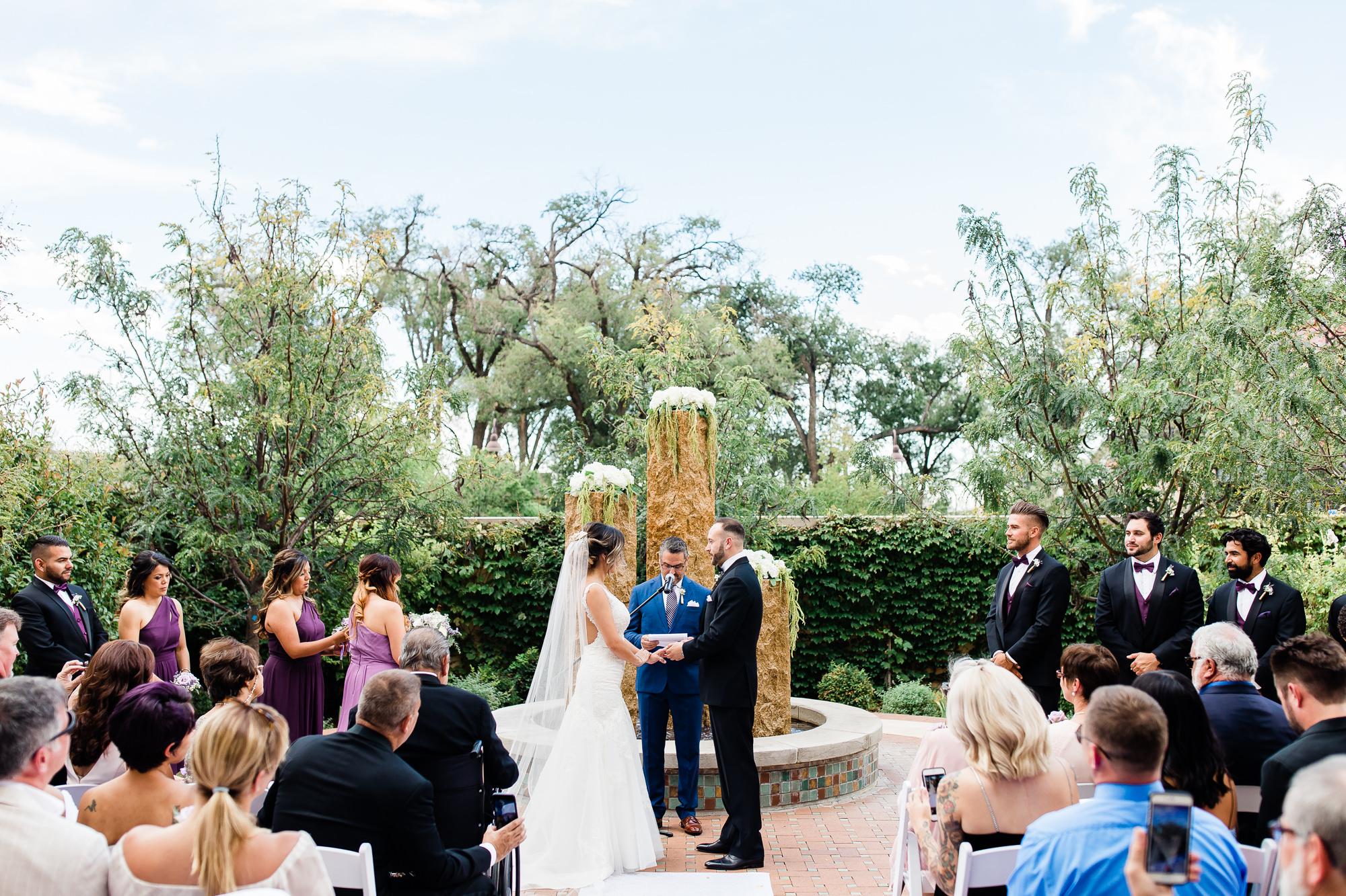 Anthony & Nicole's Wedding_179002.jpg