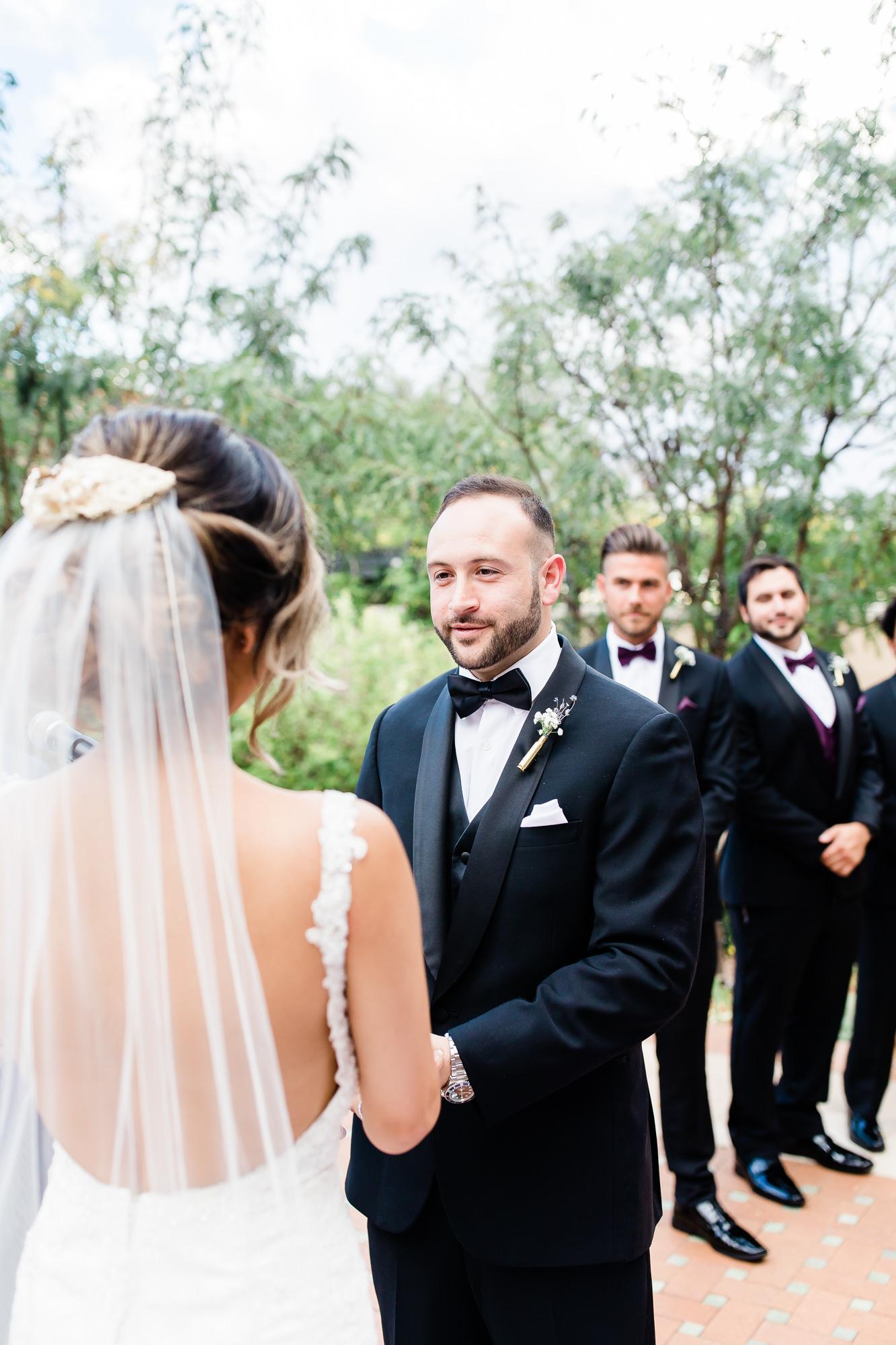 Anthony & Nicole's Wedding_180402.jpg