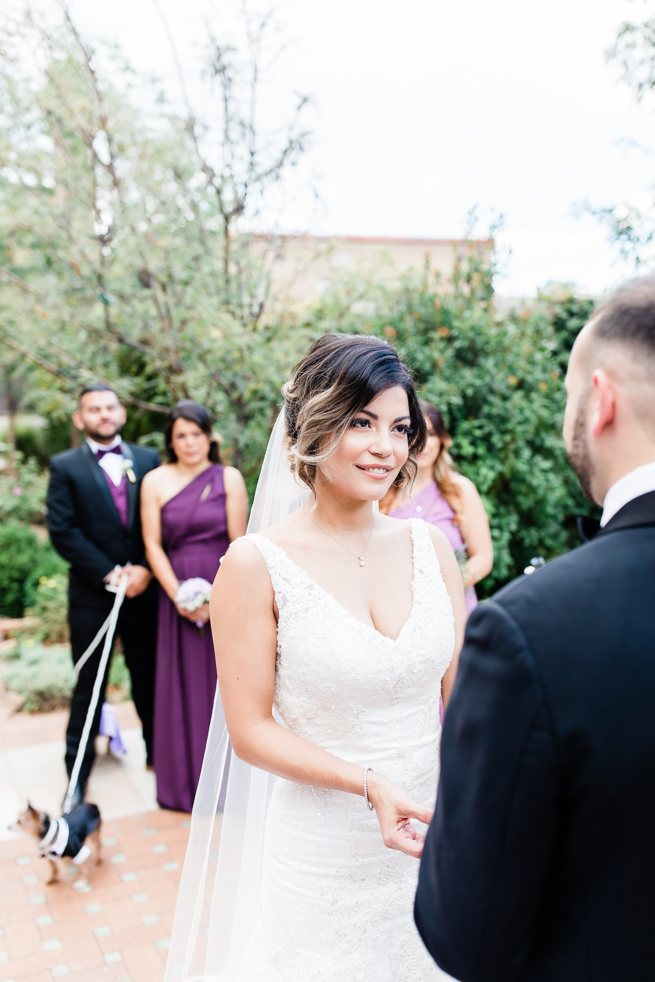 Anthony & Nicole's Wedding_183102.jpg