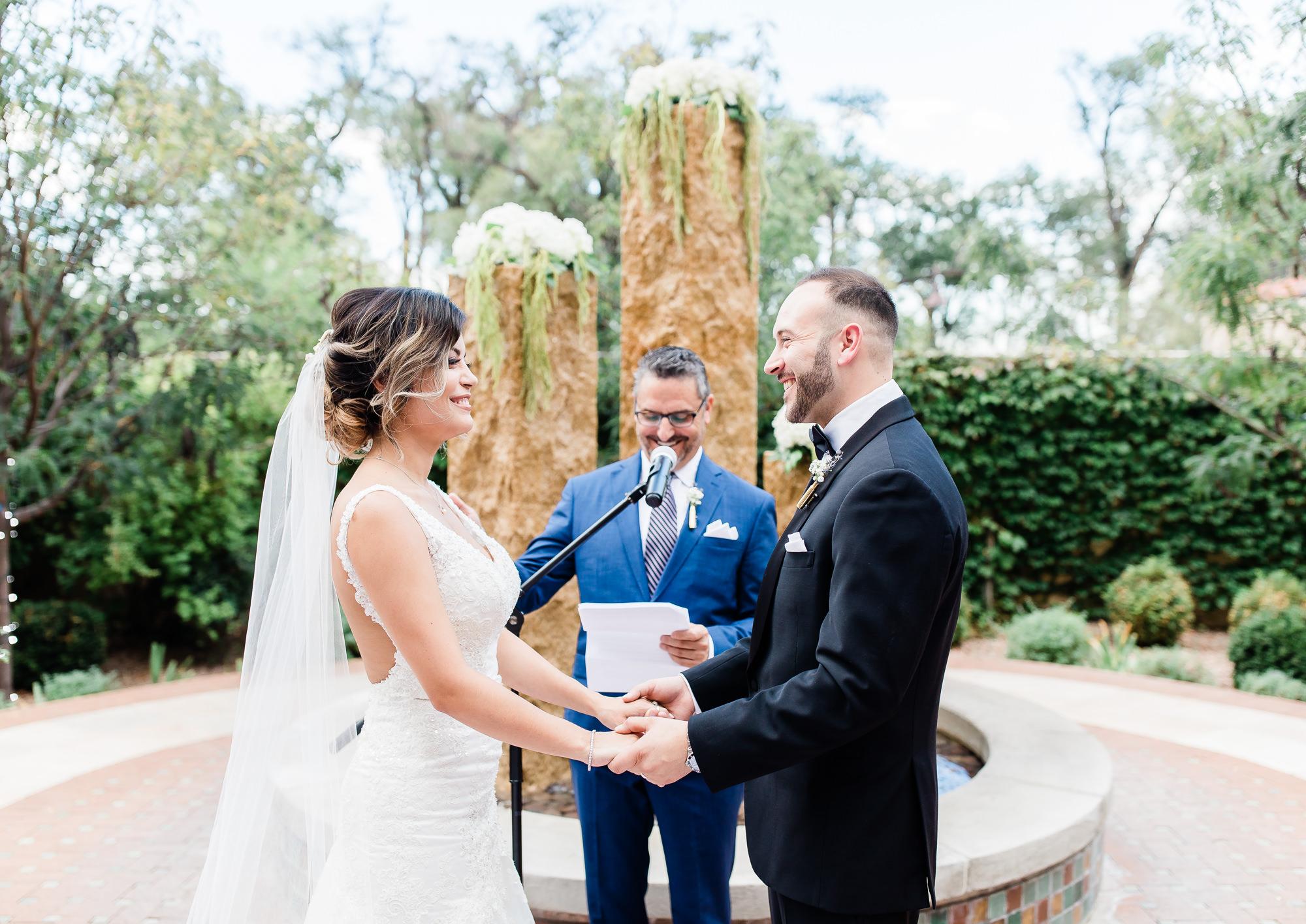 Anthony & Nicole's Wedding_184502.jpg