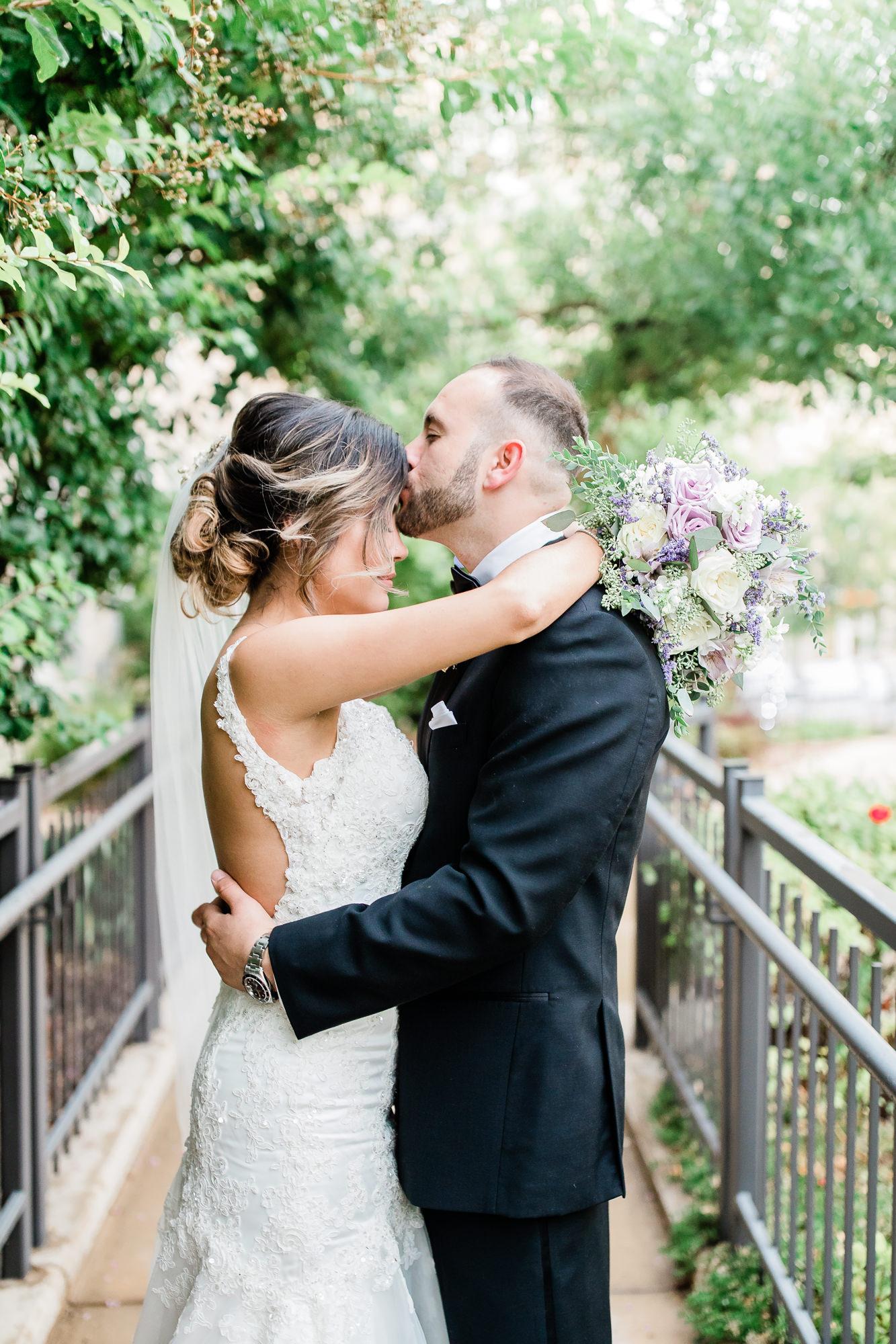 Anthony & Nicole's Wedding_220902.jpg