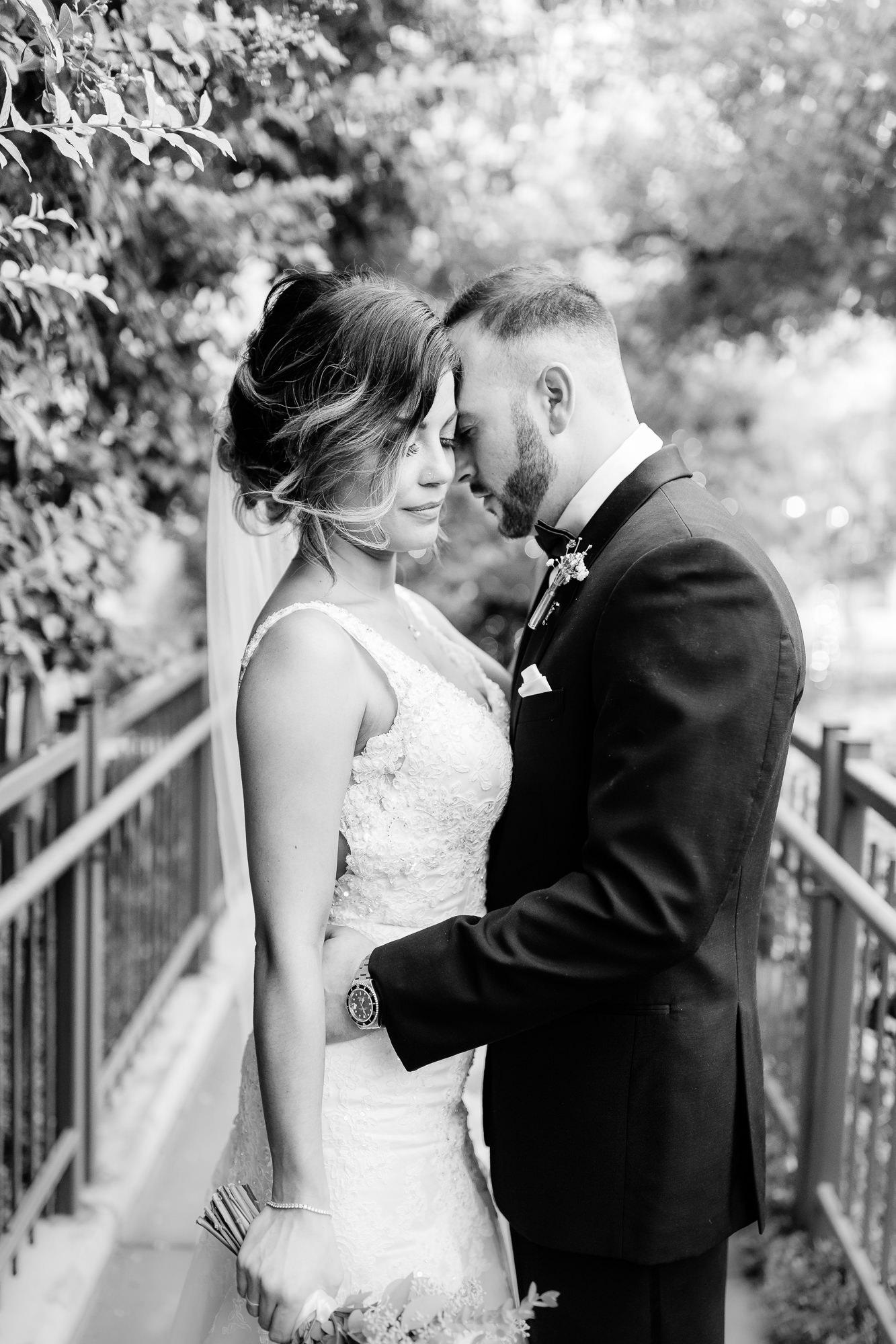 Anthony & Nicole's Wedding_216302.jpg